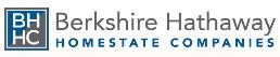 Berkshire Hathaway Homestate Truck Insurance and commercial property insurance in FL,GA,IA,IN,KS,NC,NE,NJ,OH,PA,SC,VA (888) 287-3449