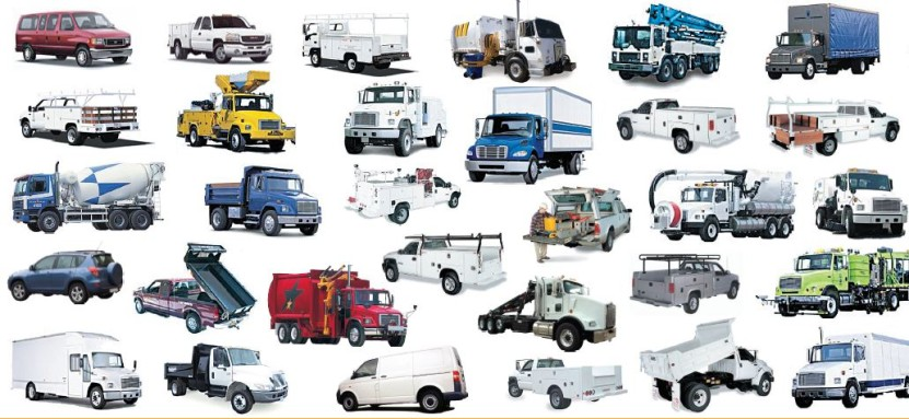 Commercial Truck Insurance Broker FL,GA,IN,MD,NC,NJ,OH,PA,SC offers coverage one truck to large fleets get free help and expert service. We are one of the largest writers of Progressive Commercial truck insurance and Berkshire Hathaway Homestate Company.