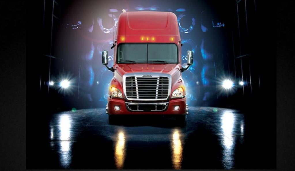 The Truck Insurance Broker offers high quality products and great service for companies needing physical damage coverage.
